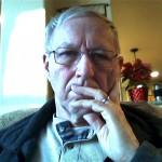 Snapshot_20081226_1